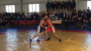 respublikanskij-turnir-po-greko-rimskoj-borbe